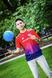 Isaac Schmidt Men's Soccer Recruiting Profile