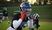 Malachi Futch Football Recruiting Profile