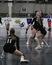 Lauren Johnson Women's Volleyball Recruiting Profile