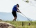 Luke Holcomb Men's Golf Recruiting Profile