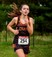 Celia Cole Women's Track Recruiting Profile