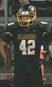 DeWayne DeGuzman Football Recruiting Profile