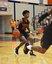 Jacqui Orr Men's Basketball Recruiting Profile