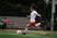 Olivia Pasko Women's Soccer Recruiting Profile
