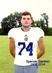 Spencer Gardner Football Recruiting Profile