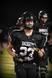 Ashton Parmer Football Recruiting Profile