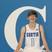 Tyce Paulsen Men's Basketball Recruiting Profile