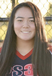 Taryn Takayoshi Softball Recruiting Profile