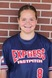 Sarah Smith Softball Recruiting Profile