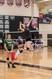 Emma Morgan Women's Volleyball Recruiting Profile