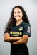 Denise Camarena Women's Soccer Recruiting Profile