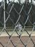 Uriah Standridge Baseball Recruiting Profile