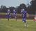 Kaden Ronk Football Recruiting Profile