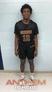 Malik Allen Men's Basketball Recruiting Profile