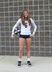 Jessica Connelly Women's Volleyball Recruiting Profile