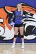 Mikala Pelzer Women's Volleyball Recruiting Profile