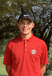 Blake Ranegar Men's Golf Recruiting Profile