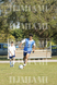 Kenny Alonso Men's Soccer Recruiting Profile