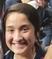 Gabriella Salazar Women's Volleyball Recruiting Profile