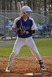 Alex Feeney Baseball Recruiting Profile