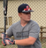 Brendan Schneiter Baseball Recruiting Profile