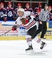Zac McMahon Men's Ice Hockey Recruiting Profile