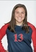 Megan Carpenter Women's Volleyball Recruiting Profile
