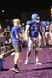 Kannon Keller Football Recruiting Profile