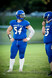 Thomas Lavin Football Recruiting Profile