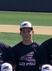 Liam Rossi Baseball Recruiting Profile