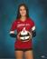 Natalie Villalon Women's Volleyball Recruiting Profile