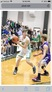 Braxton Thomason Men's Basketball Recruiting Profile