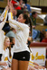 Jadrian Moe Women's Volleyball Recruiting Profile
