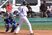 Spencer Rand Baseball Recruiting Profile