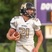 Jonathan Fairbank Football Recruiting Profile