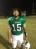 Austin Lozano Football Recruiting Profile