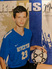 Michael Shepard Men's Soccer Recruiting Profile