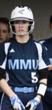 Heather Brown Softball Recruiting Profile