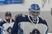 Spencer Northway Men's Ice Hockey Recruiting Profile