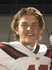Brandon Rose Football Recruiting Profile