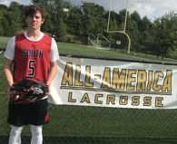 Max Hull's Men's Lacrosse Recruiting Profile