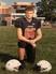 Daniel Steskal Football Recruiting Profile