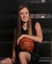 Danielle Horan Women's Basketball Recruiting Profile