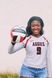 Aaliyah Carter Football Recruiting Profile