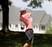 Chandler Kellum Men's Golf Recruiting Profile