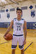 Jacob James Men's Basketball Recruiting Profile