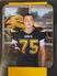 Noah Cross Football Recruiting Profile