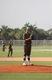 Zachary OBrien Baseball Recruiting Profile