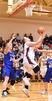 Lacey Sprakel Women's Basketball Recruiting Profile