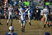 DeAngelo Wallace Football Recruiting Profile